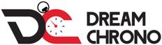 DreamChrono